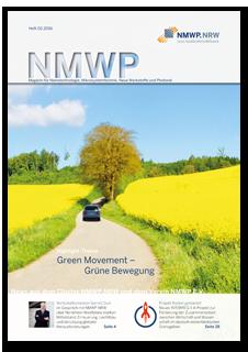 NMWP-Magazin 02.2016