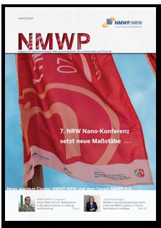 NMWP-Magazin 01.2017