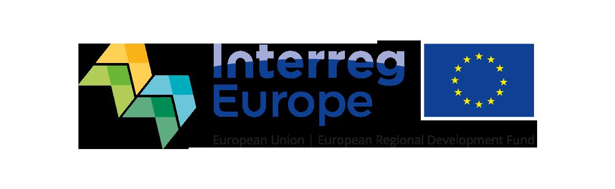 INTERREG Europe
