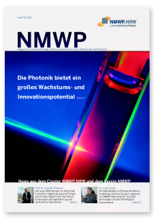 NMWP-Magazin 02.2017