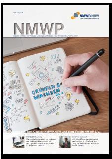 NMWP-Magazin 01.2018