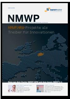 NMWP-Magazin 02.2018