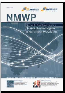 NMWP-Magazin 01.2020