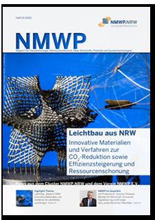 NMWP-Magazin 02.2020